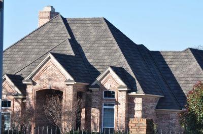 Best Home Decra Shake Xd Pinnacle Grey Www Decra Com 400 x 300