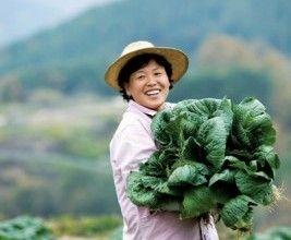 농부 - Google 검색