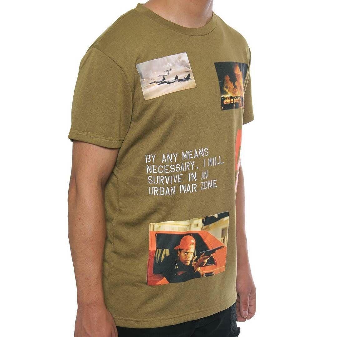 تيشيرت وار ستوريز من ماركة هومي فيم السعر ريال للطلبات والاطلاع على جميع المنتجات والاسعار التواصل عبر الواتس اب او شرفونا Shirts T Shirt Mens Tops