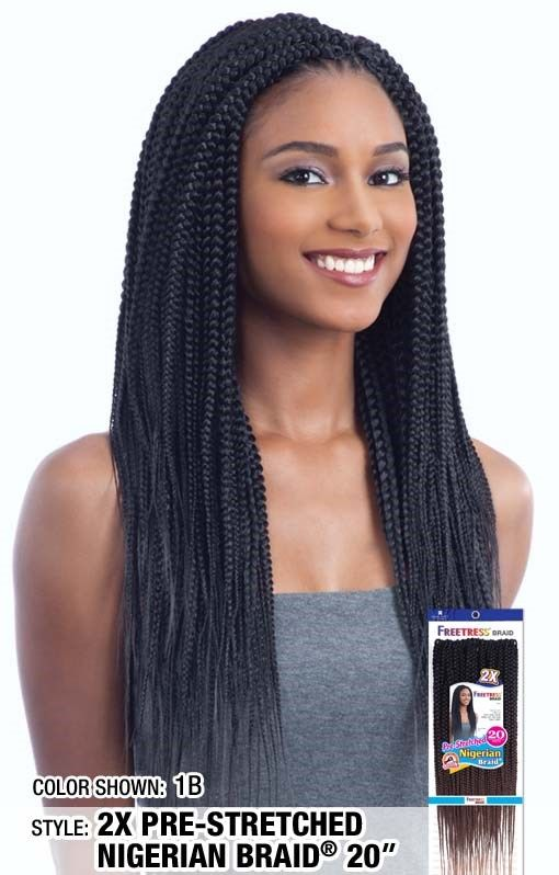 PRE+-+FEATHERED+SENEGALESE+TWIST+20 (Available+Colors+:+1