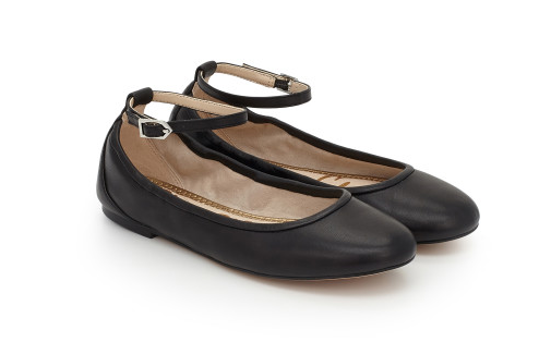70686442c96e 17 Comfortable Flats You Can Wear With Anything And Walk For Miles |  HuffPost