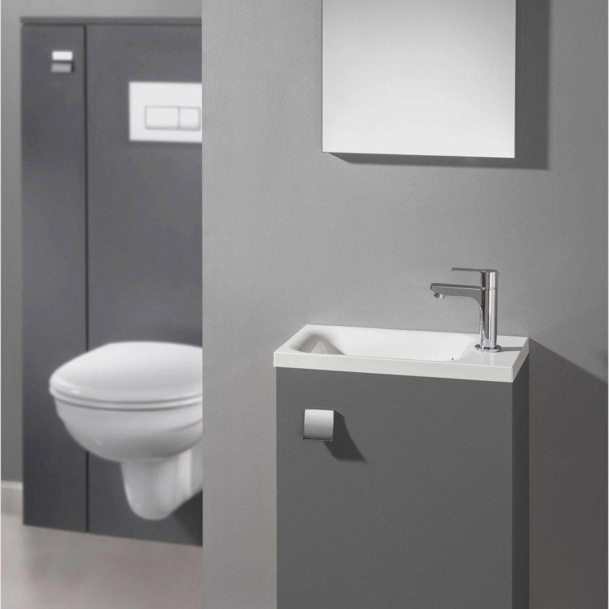 Bright Ideas Lave Main Wc Ikea Meuble Conforama 8 Pas Cher Jet Set Bathroom Downstairs Cloakroom Beautiful House Plans