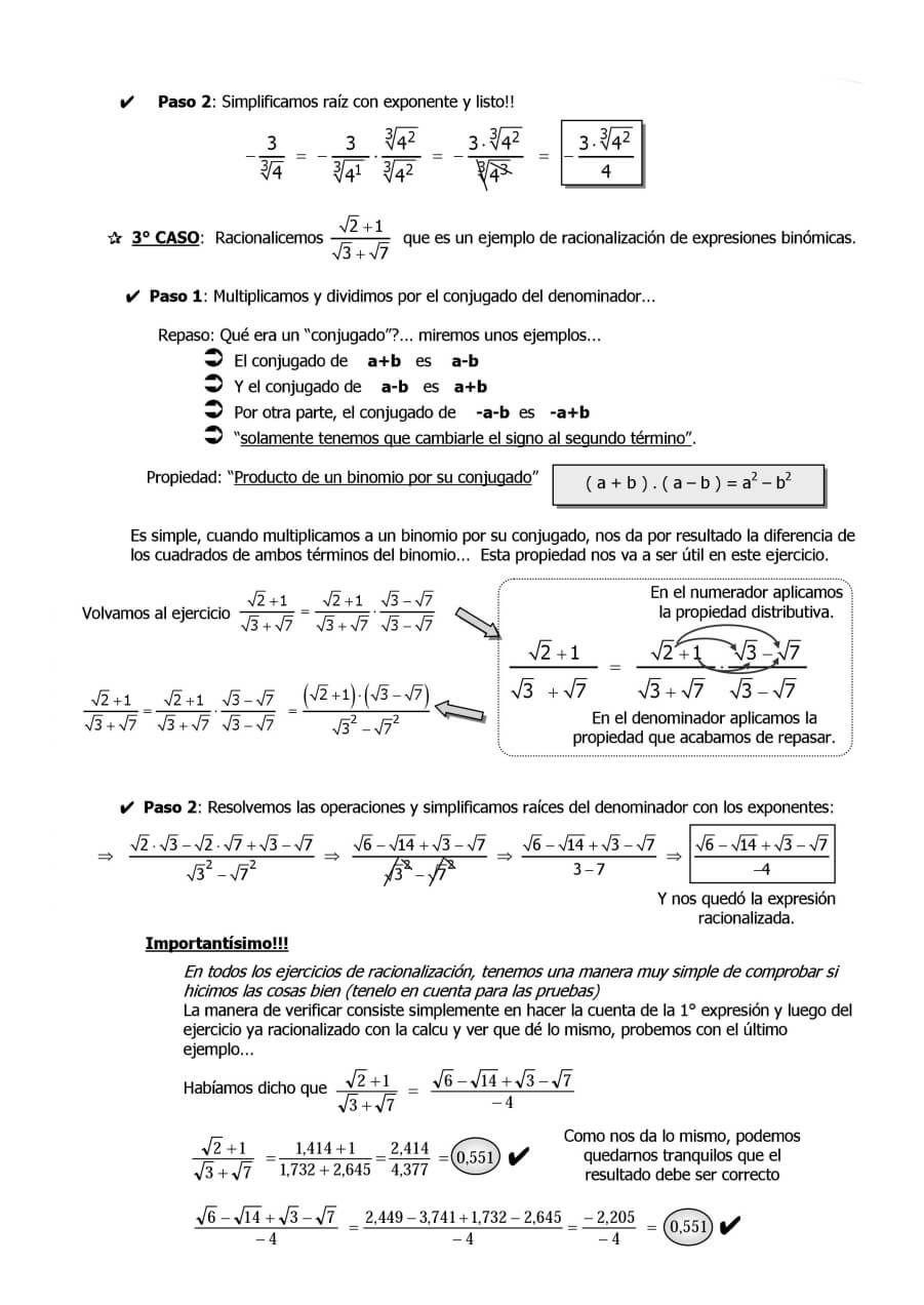 Pin By Lc Juan Pablo Berroa Guillén On Jp Matematica Math Sheet Music Bullet Journal