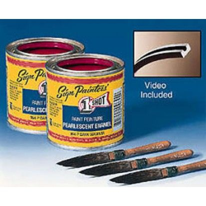 Pinstriping kit with video and 2 cans of 1 shot pinstriping pinstriping kit with video and 2 cans of 1 shot sign paintingpinstripingcomic strips publicscrutiny Image collections