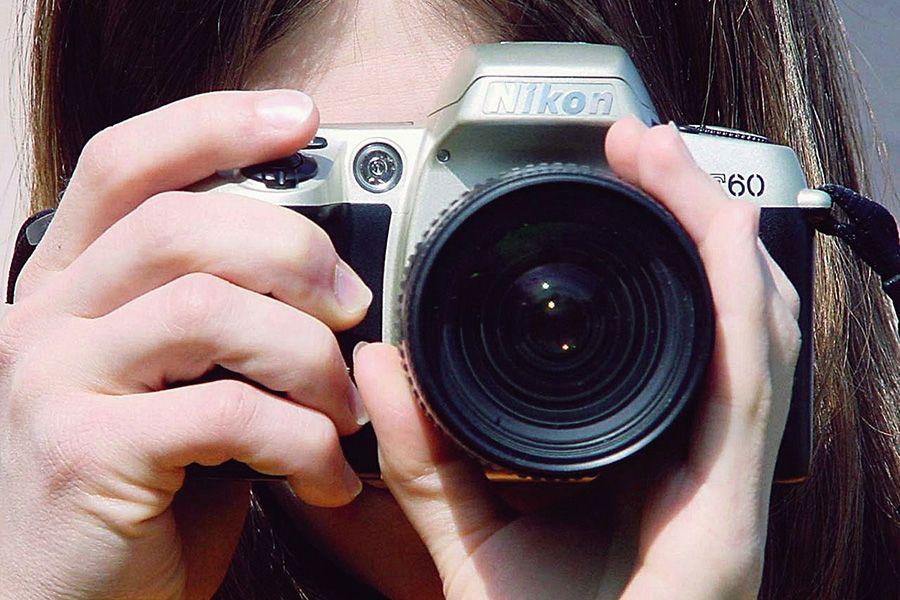 Arujá oferece 20 vagas para oficina gratuita de fotografia