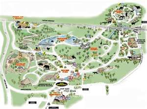 Cleveland Metroparks Zoo map | CLEVELAND ROCKS in 2019 ... on oklahoma city zoo map, jacksonville zoo and gardens map, christmas story house map, disney's animal kingdom map, point defiance zoo & aquarium map, san diego zoo safari map, living desert zoo and gardens map, the living desert map, cincinnati zoo map, mann's chinese theater map, university hospitals of cleveland map, nashville zoo map, anza-borrego desert state park map, berlin zoological garden map, lorain county metroparks map, cleveland clinic foundation map, the national wwii museum map, cleveland cultural gardens map, greater cleveland map, pro football hall of fame map,
