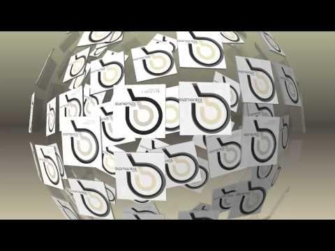 ▶ Luke Kay - Chromatic EP (Bonzai Elemental) - YouTube