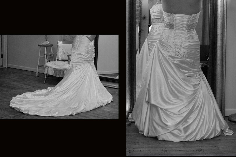 Bustles The Gilded Thimble Wedding Dress Bustle Wedding Gown Bustle Wedding Dresses