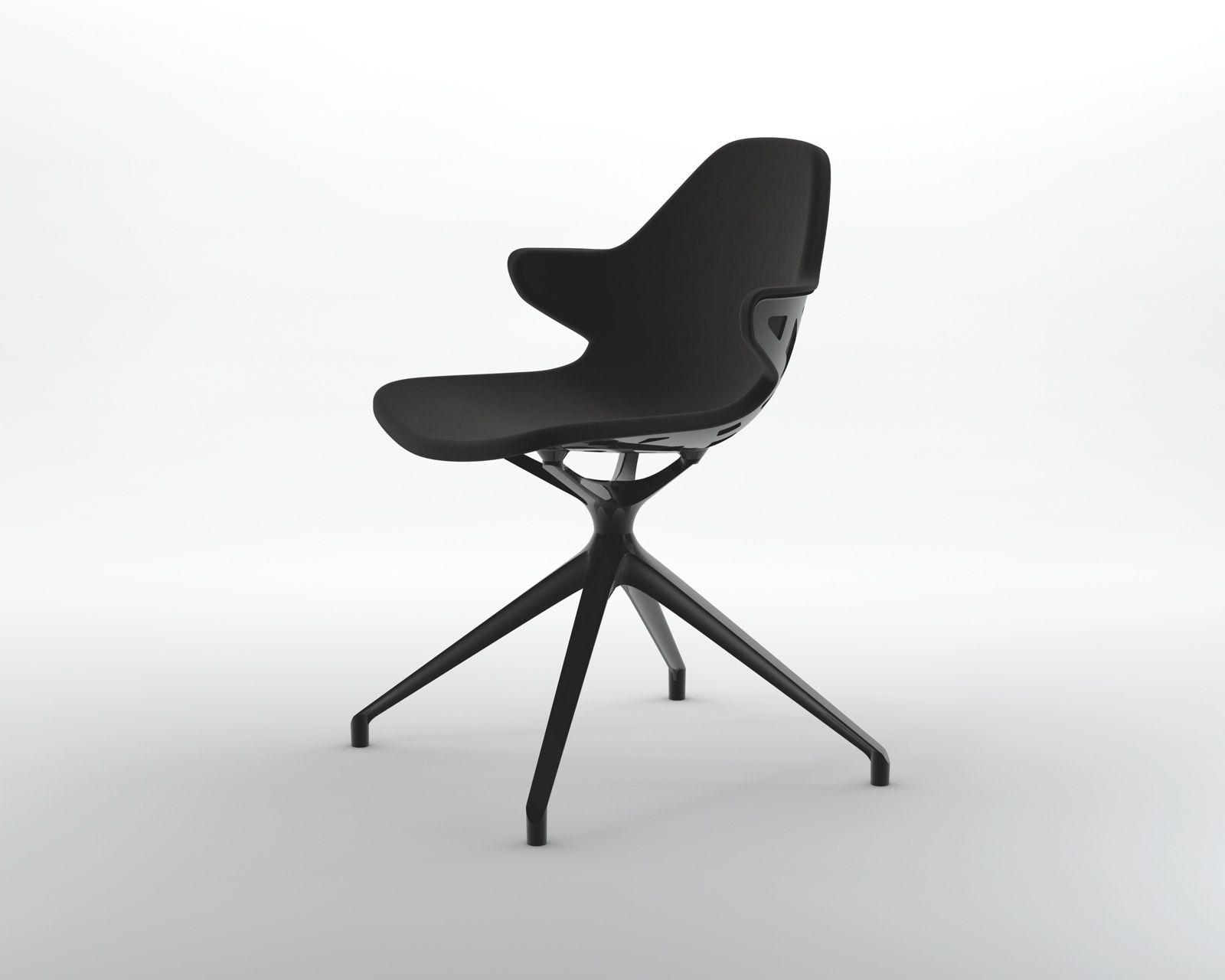 Pelota Oturma Mobilyası // Sandalye