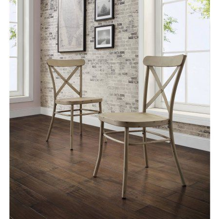 Free Shipping Buy Better Homes And Gardens Collin Distressed White