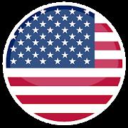 caa03feab43ddd2ec63c94150f9affd2 - Usa Vpn Free Vpn Proxy & Wi Fi Security