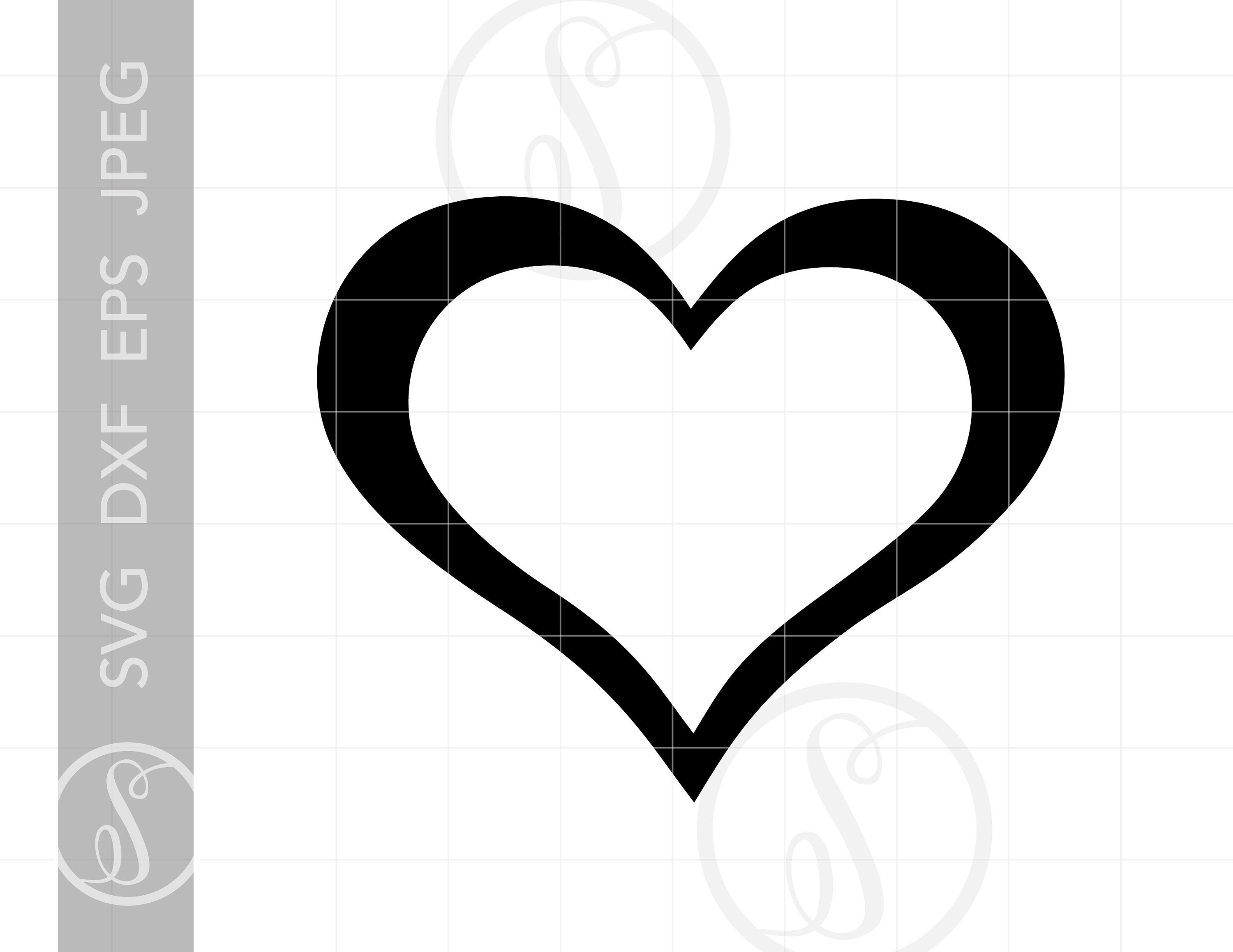 Pin on SVG Cut File Art