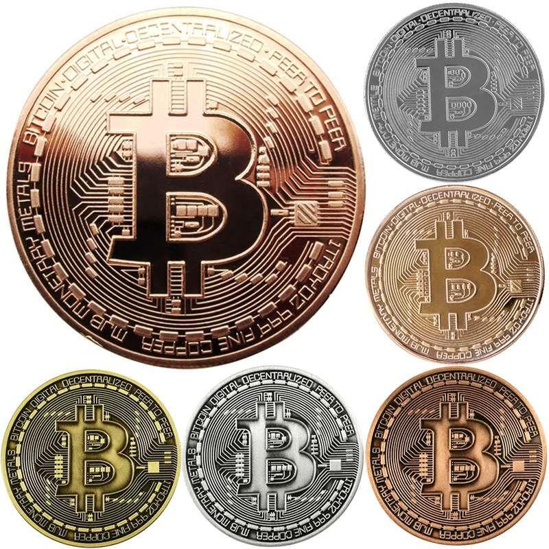 buy 1 bitcoin cheap