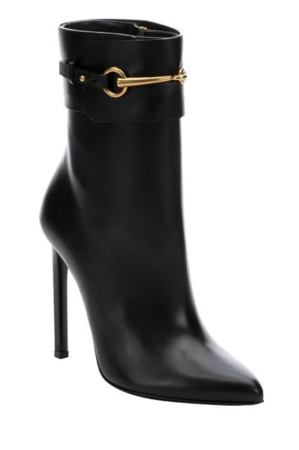 eb1325d908f At Last! 30 Amazing Boots That Are Finally On Sale