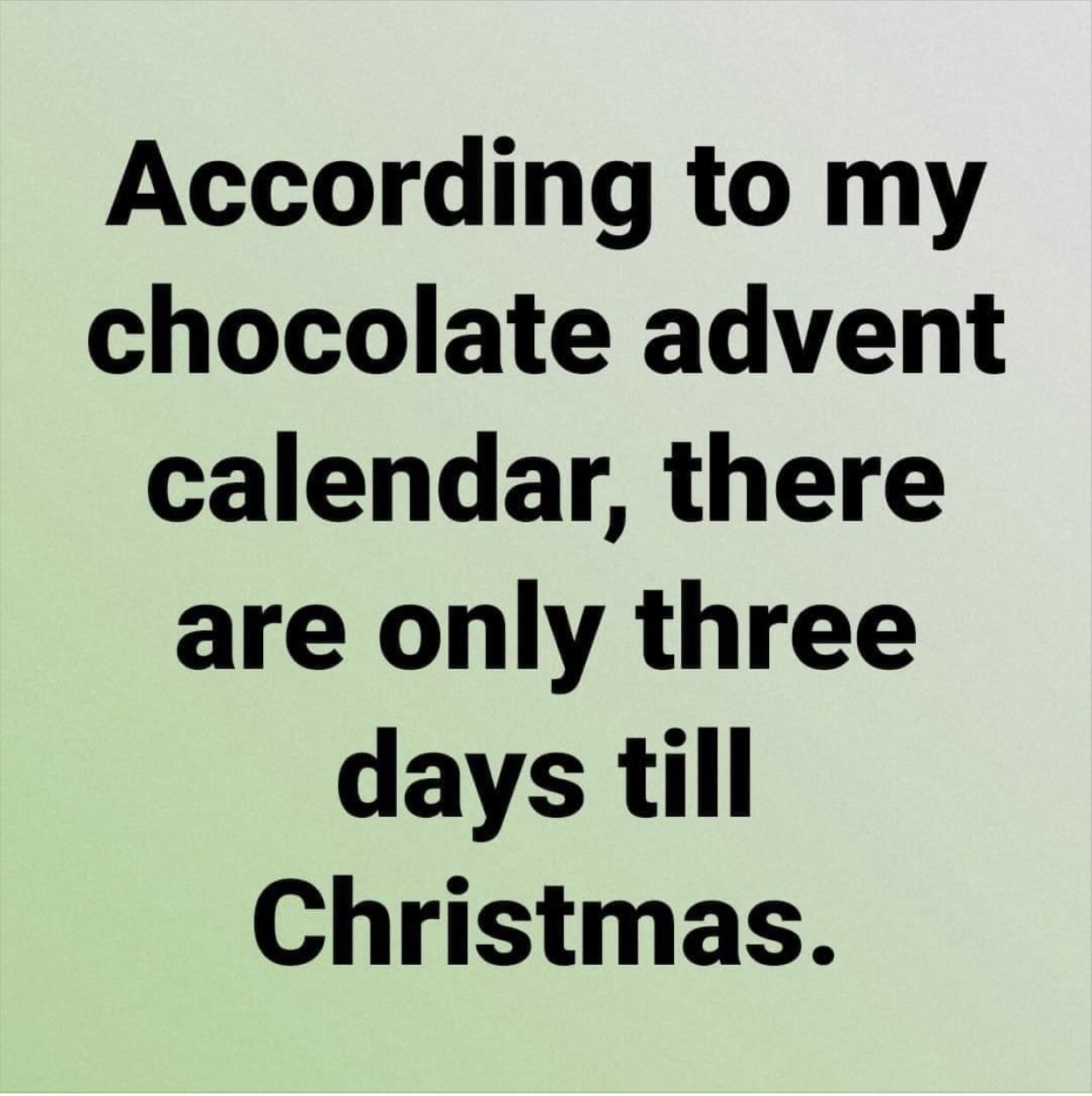 Pin by Lori Hutson on Funny quotes in 2020 Chocolate