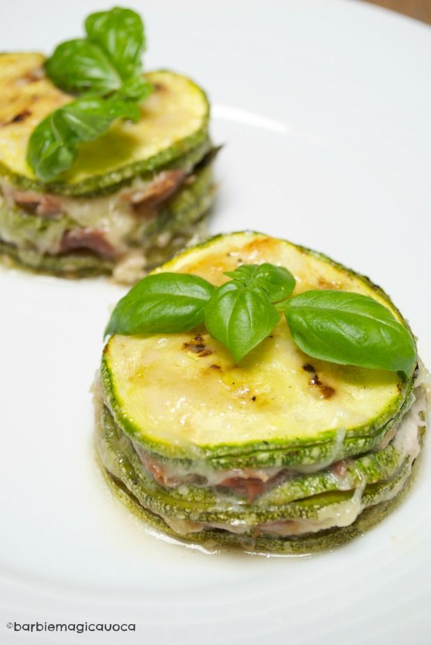 caa067165acfbad50402561f41af2fdc - Ricette Con Zucchine