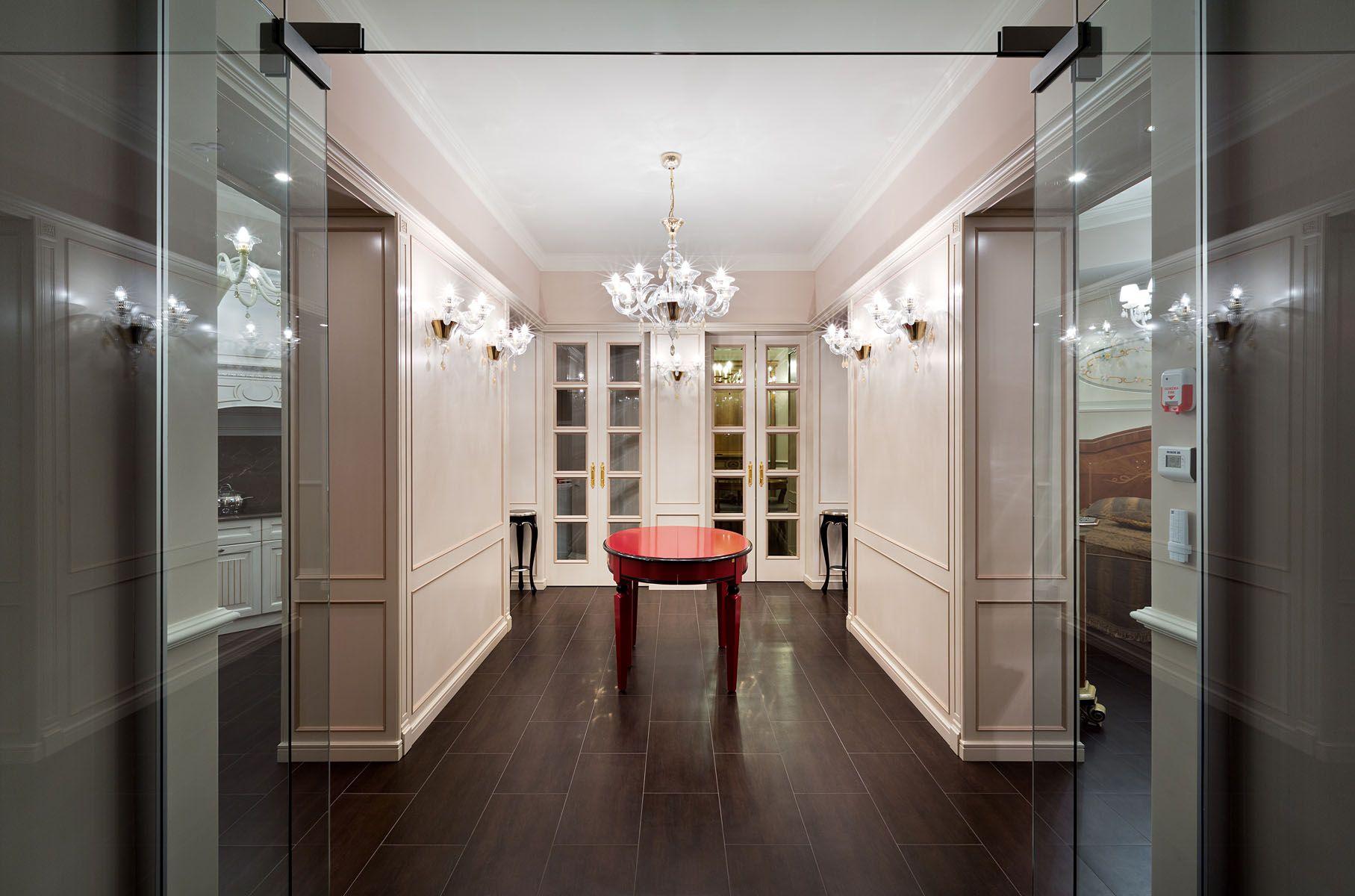 Martini Mobili ~ Best martini mobili show room forum interiors images
