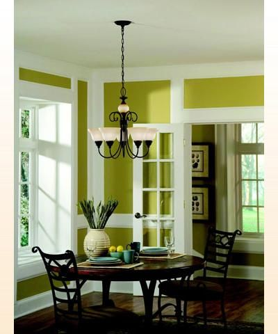 avocado green | avocado-green | decorating | pinterest | green
