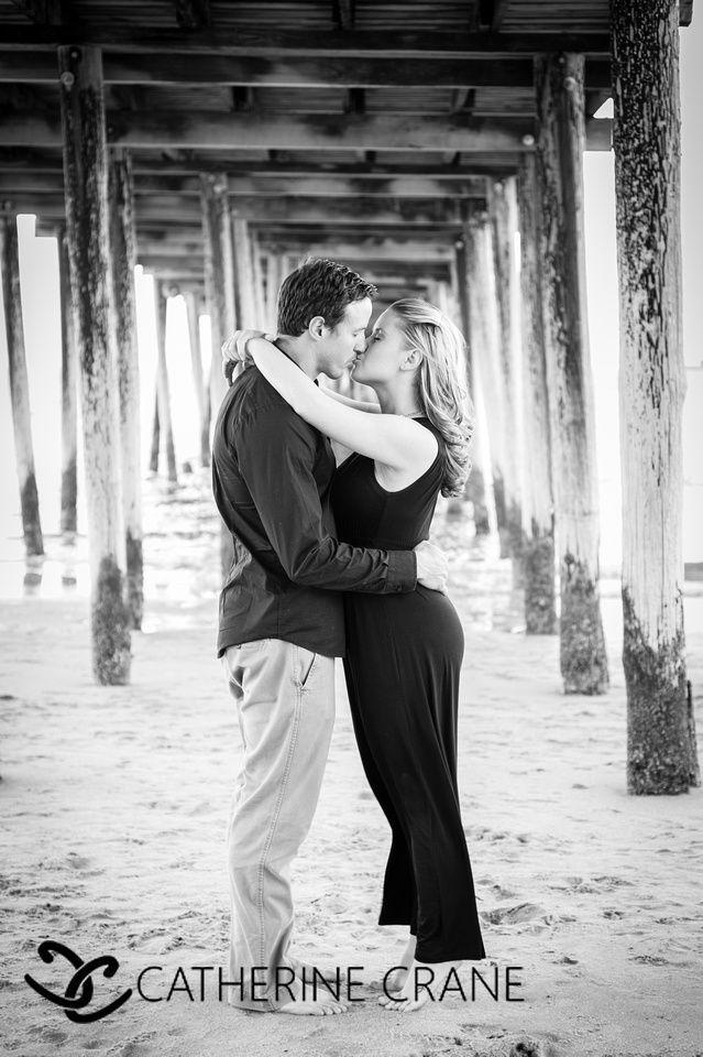 S Photography Nautical Chic Beach Virginia Va Catherine Crane