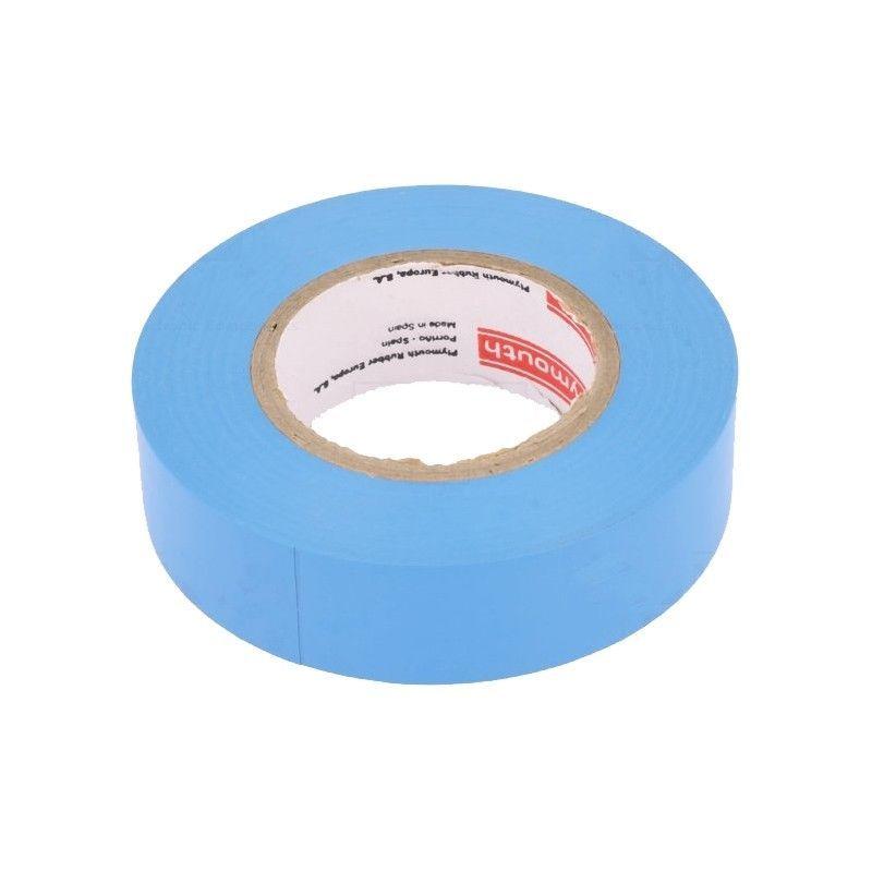 ebay sponsored plymouth 3901 blue vinyl weather resistant rh pinterest com