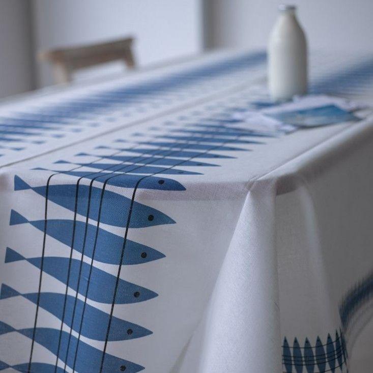 Sill Oilcloth Oil Cloth Scandinavian Design Centre Modern Scandinavian Furniture