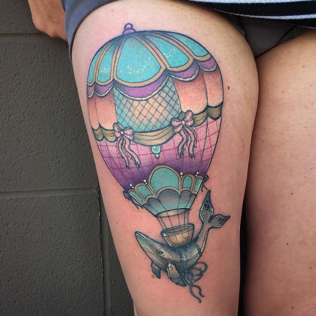 Sydney dyer tattoos pinterest tattoo