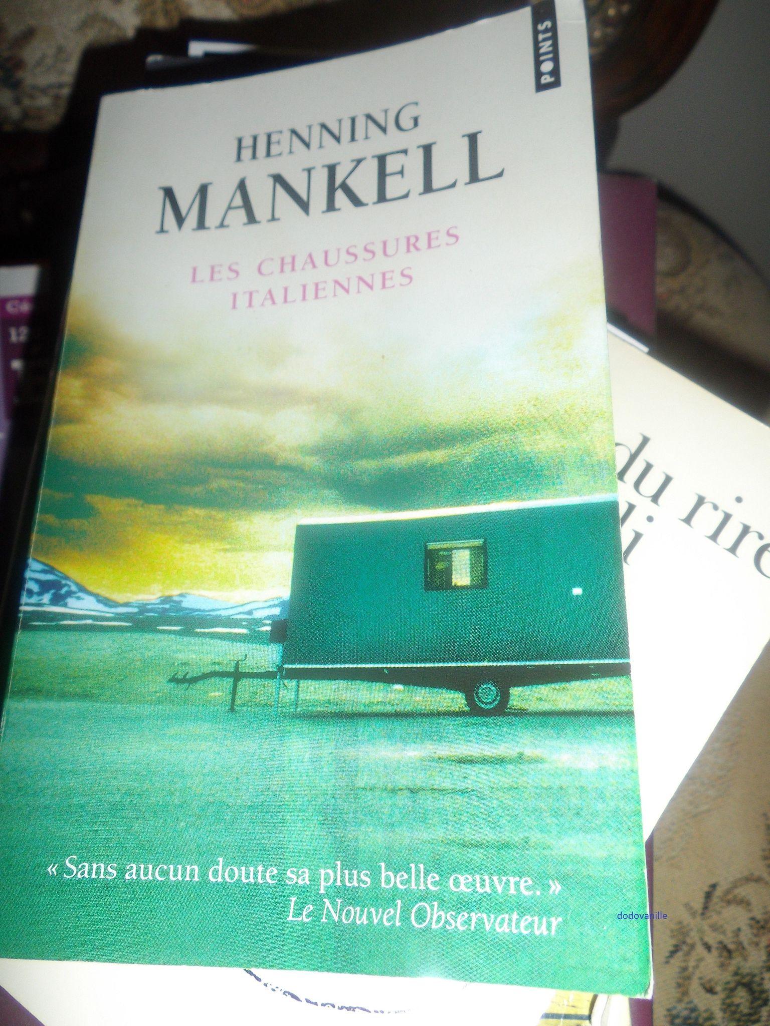 dd4deaa0217599 A lire absolument, excellent roman.   Reading / Lecture   Bienvenue ...