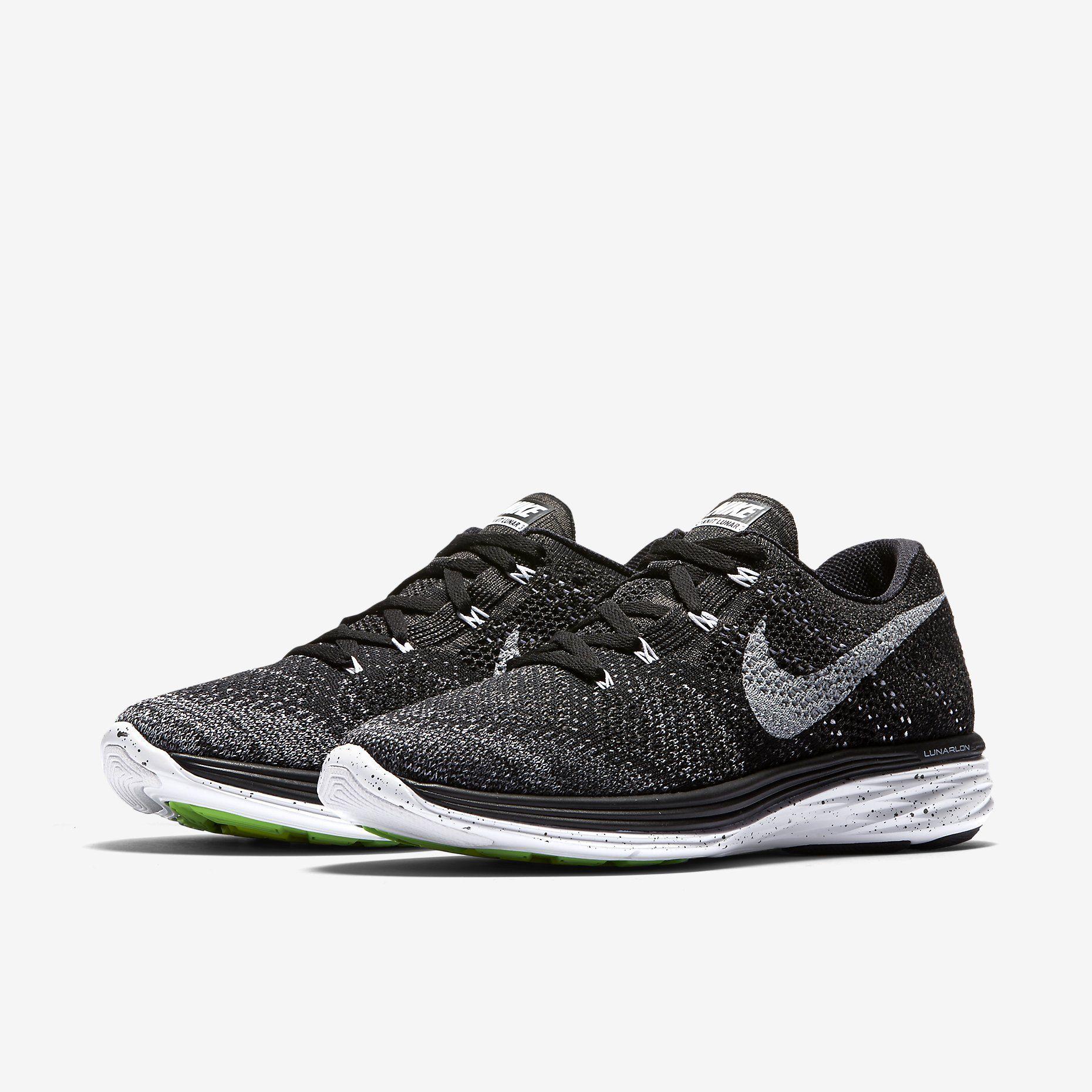 Nike Roshe Flyknit Comprar En Ligne
