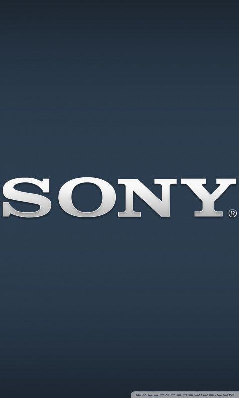 Sony logo 2014 hd desktop wallpaper high definition mobile sony logo 2014 hd desktop wallpaper high definition mobile voltagebd Choice Image