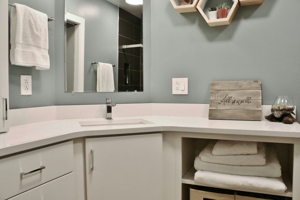 For More Bathroom Ideas And Bathroom Remodeling Please Visit Www Adorable Bathroom Remodel Chicago Decoration