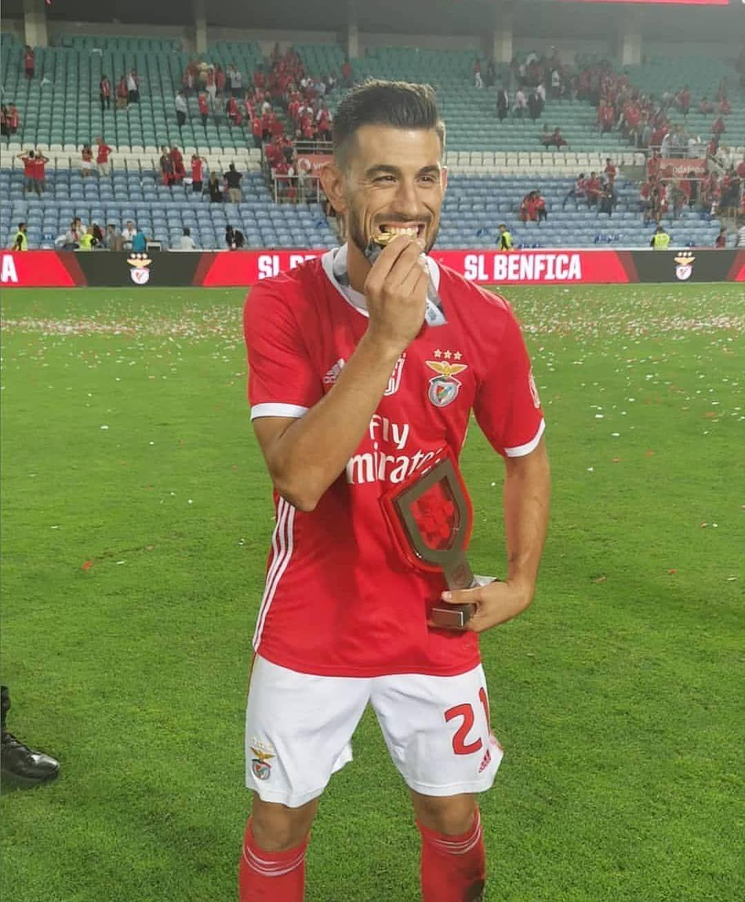 Benfica Tv Online Hoje Gratis : benfica, online, gratis, Benfica, Grande