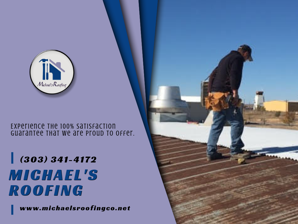 Services We Offer 80011 Roofer 80011 Roofing 80011 Roof Repair 80011 Roof Installers 80011 Roof Installa With Images Roofing Roof Leak Repair Roofing Companies