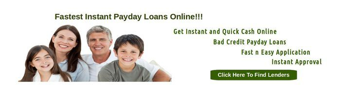 Cash loans johnson city tn photo 8