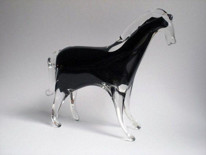 Horse JN 100 | Designlasi.com