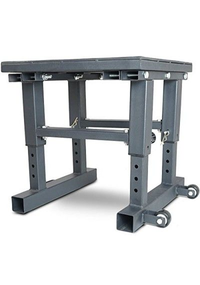 d48ad38015c Titan Fitness Adjustable Plyometric Box 12