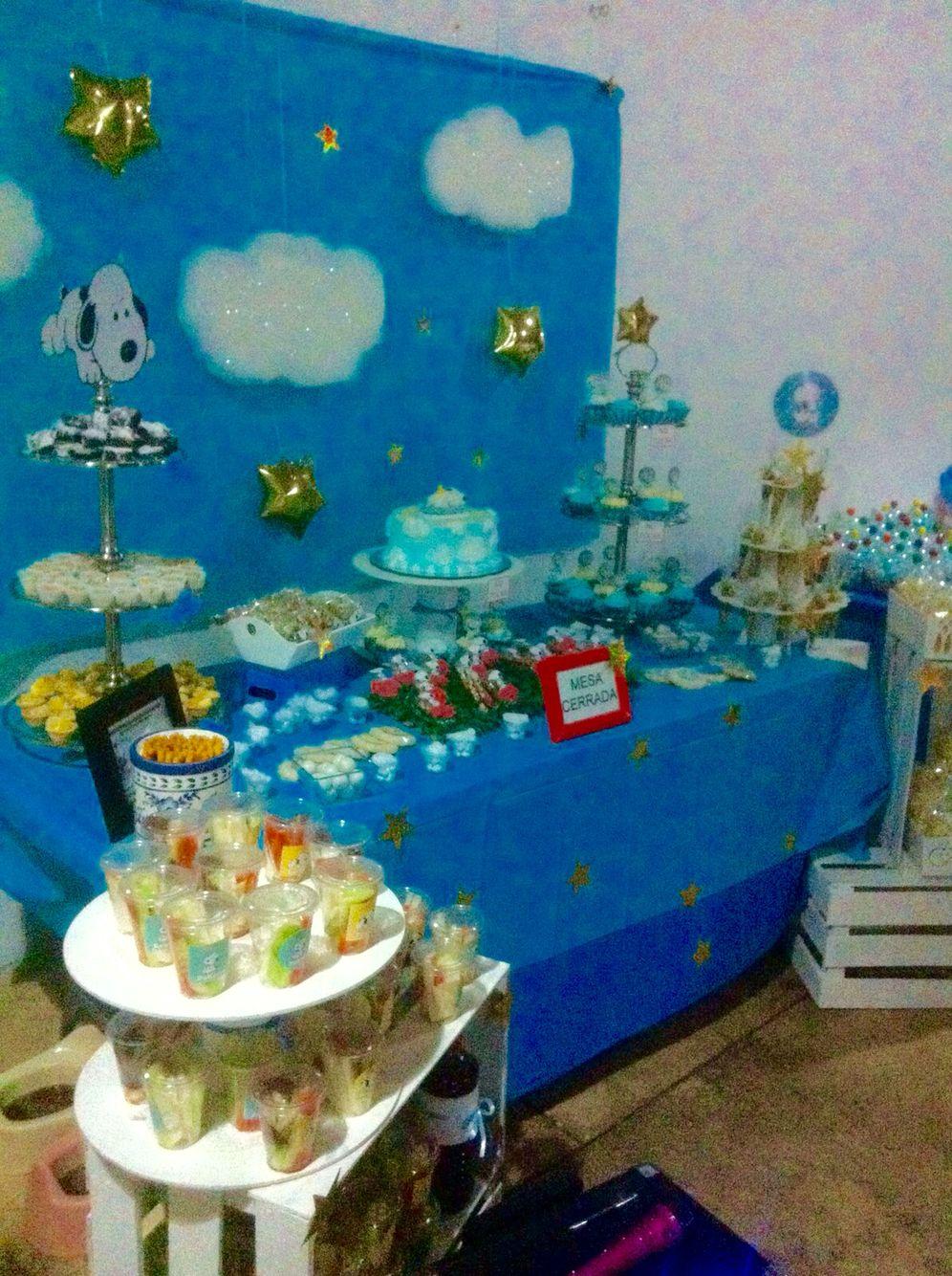 Baby Shower Snoopy Snoopy Babyshower Pinterest Baby Shower