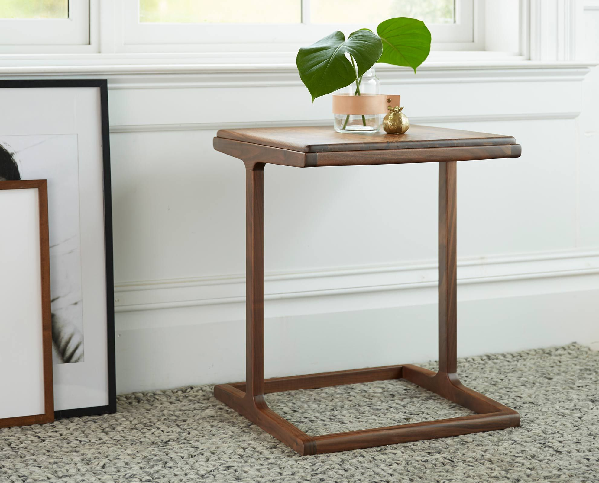 Montia Tray Table Accent Tables Scandinavian Designs Table Tray Table Elegant Tray [ 1600 x 1982 Pixel ]