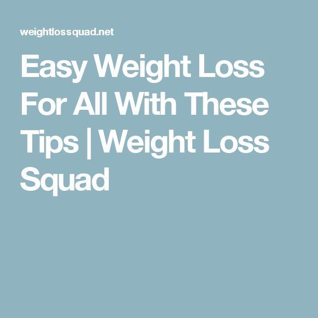 Lean Mass Fat Loss Cycle