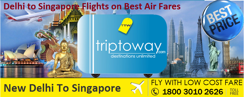If you are searching for International Flights from New