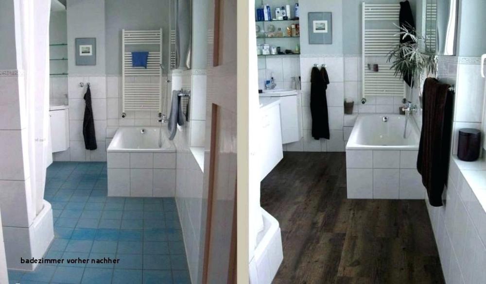 Fliesen Streichen Bad Bilder Ecosia Badezimmer Renovieren Bad Renovieren Tolle Badezimmer