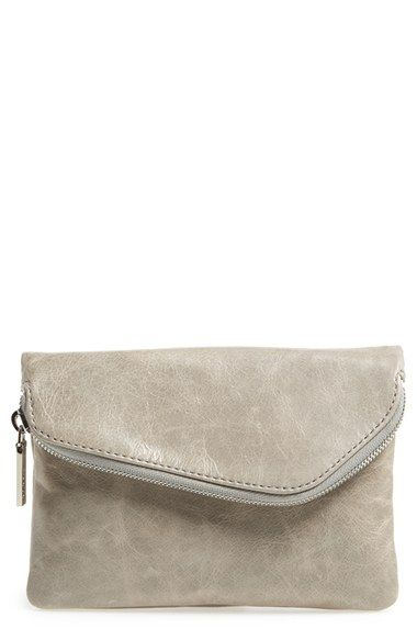 aafbfd3e01 Hobo 'Daria' Crossbody Bag | Nordstrom | good style | Crossbody bag ...