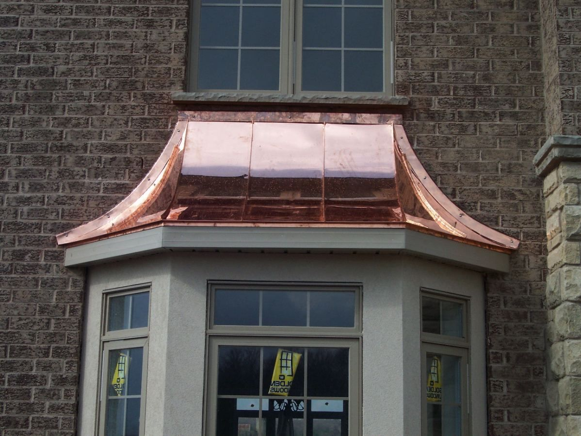 Few Could Agree That There Is Something Known As Every Human Eye Is Qualified To Get Surfaces That Are Usual In Any Bathroom Copper Roof Bay Window Wonder
