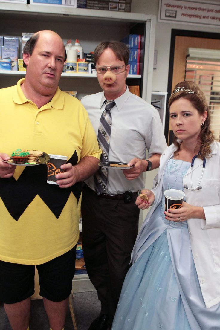 The Office Aesthetic Dwight in 2020 The office halloween