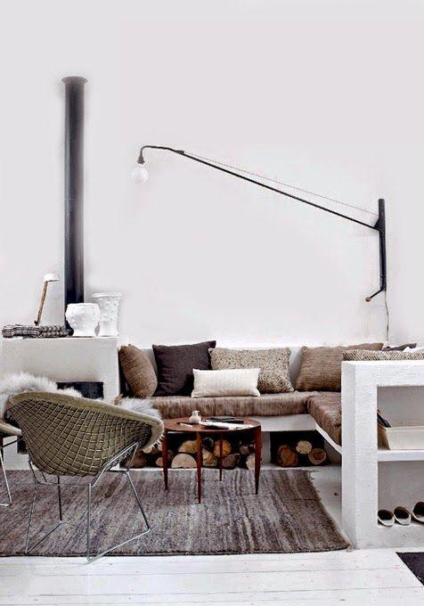 le petit floril ge d coration int rieure bordeaux. Black Bedroom Furniture Sets. Home Design Ideas