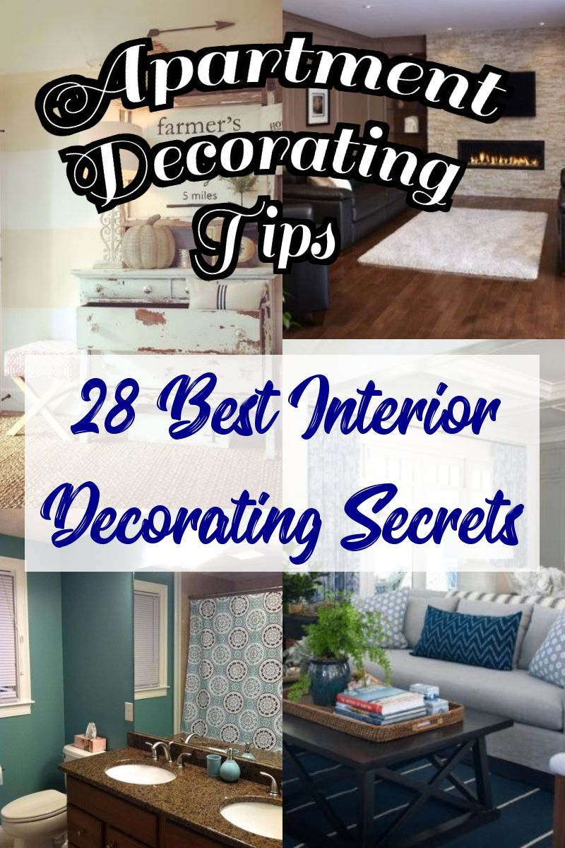 Spice Up Your Life With These Home Improvement Tips With Images
