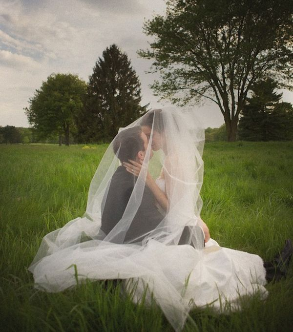 Best 25 Detroit Wedding Ideas On Pinterest: Best 25+ Valentines Day Weddings Ideas On Pinterest