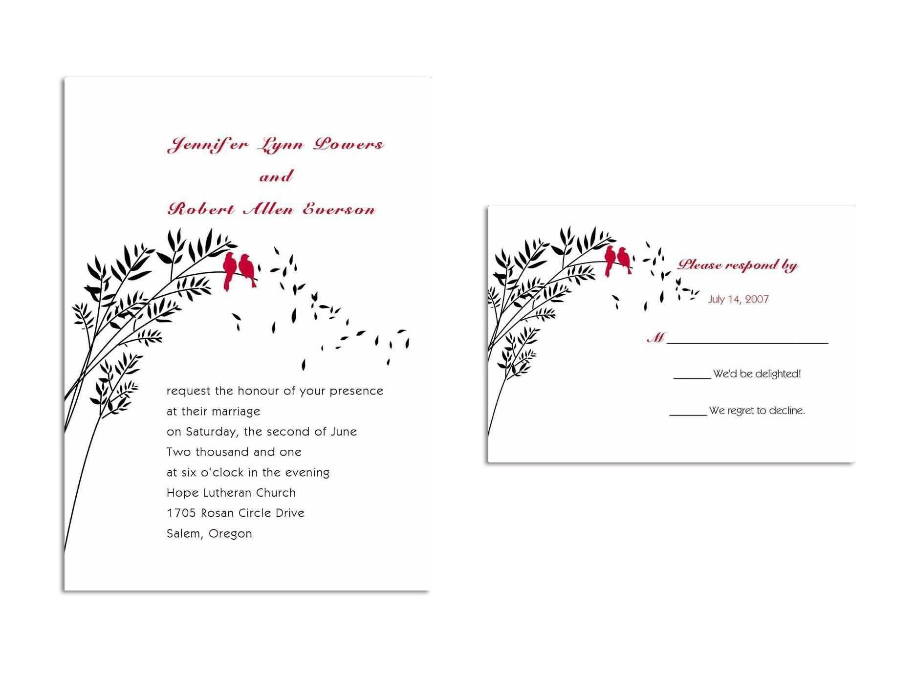 find this pin and more on wedding invitations invitation response cards