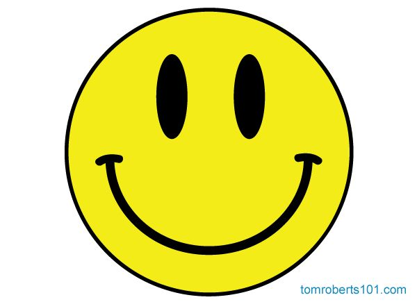 image from http images clipartpanda com smiley face clip art rh pinterest nz
