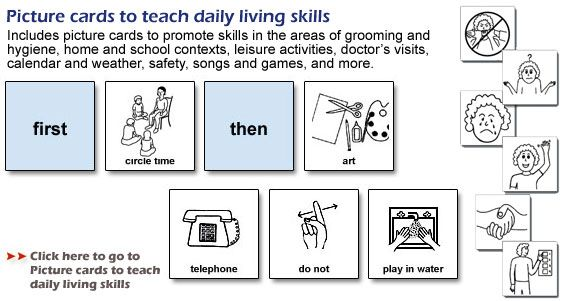 Printables Daily Living Skills Worksheets daily living skills worksheets versaldobip of worksheet versaldobip