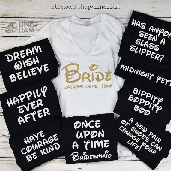 Taylor swift shirtbachelorette shirts bridesmaid by for Bridal shower t shirt sayings